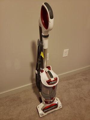 Shark Professional Rotator Lift Away Vacuum for Sale in Irving, TX