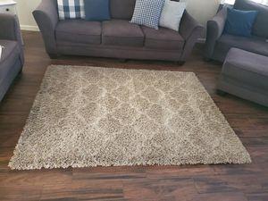Area rug for Sale in Gilbert, AZ