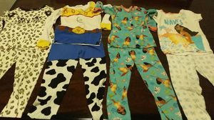Girls PJS for Sale in La Verne, CA
