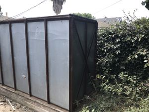 Shipping container for Sale in Santa Ana, CA