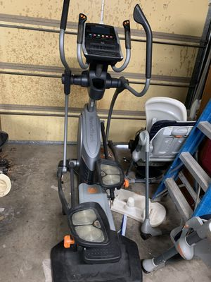 Brand new Nordictrack Elliptical Machine for Sale in Chandler, AZ