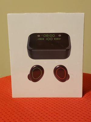 True Wireless Earbuds for Sale in Ashland, KY