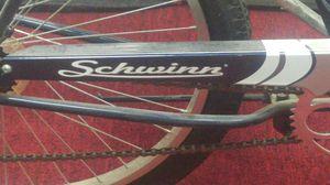 Jaguar. Schi bike for Sale in Columbia, MD