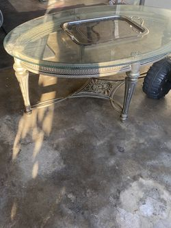 Rustic Coffee Table for Sale in Newport Beach,  CA