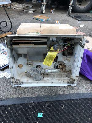 Rv water heater for Sale in Lodi, CA