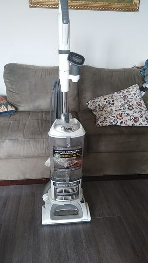 Shark vacuum cleaner for Sale in Falls Church, VA
