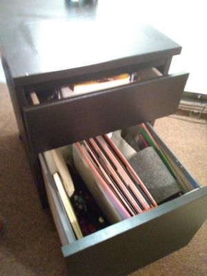 File cabinet for Sale in Union City, NJ