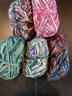Berroco Sox Yarn for Sale in Ocean Shores,  WA