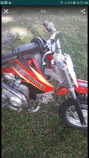 $500 for Sale in Kissimmee, FL