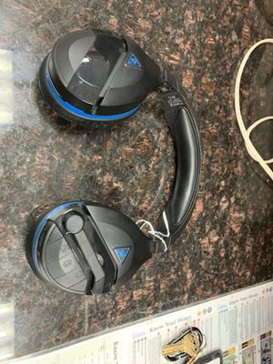 Turtle Beach Stealth 700 for Sale in Pflugerville, TX