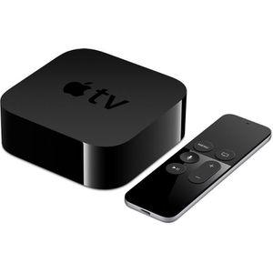 Apple TV 4th generation 32 GB for Sale in Hialeah, FL