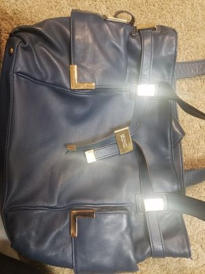 Michael Kors purse for Sale in Northglenn, CO