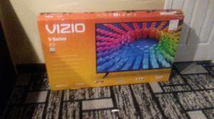 Vizo v series for Sale in Orange, CA