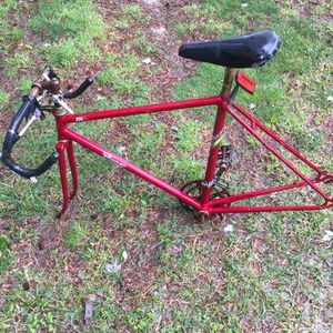 KHS frame kit for Sale in Apex, NC
