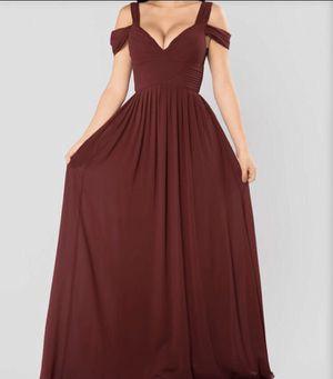 Formal dress for Sale in Oceanside, CA
