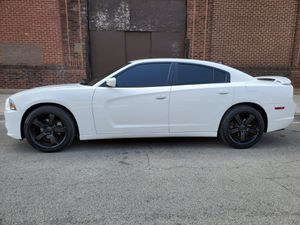 Dodge charger for Sale in Chicago, IL