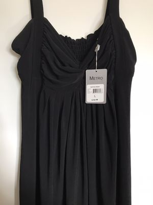 Black Dress for Sale in Los Angeles, CA