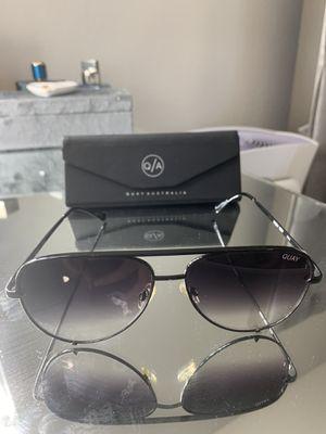 Quay Sunglasses for Sale in Castro Valley, CA