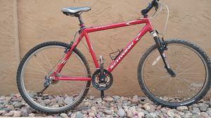 2 Mountain Bikes for Sale in Phoenix, AZ