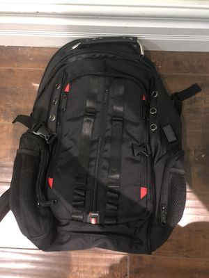 Backpack for Sale in Burbank, CA