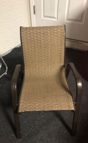 Kids chair for Sale in Lehigh Acres, FL