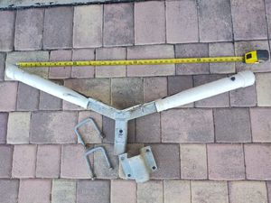 Trailer Bow Guide for Sale in Hollywood, FL