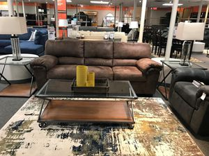 Brand new sofa available for immediate delivery for Sale in Massapequa, NY
