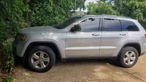 Jeep Cherokee for Sale in Columbia, TN