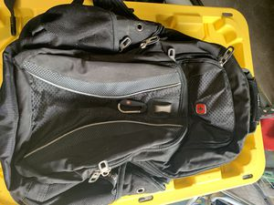 Swiss gear laptop backpack for Sale in Cooper City, FL