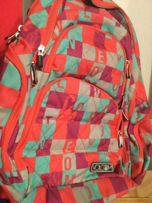 VOLCOM Backpack is NEW. PRICE REDUCED! for Sale in Denver, CO