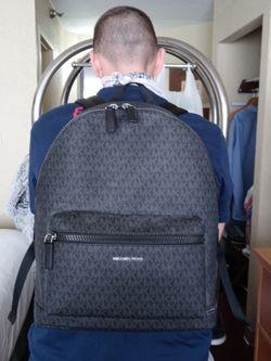Michael Kors Backpack & Matching Wallet for Sale in Nashville,  TN