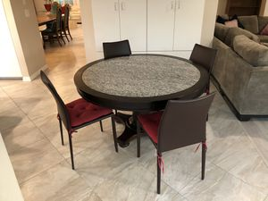 Dining Room Set for Sale in San Diego, CA