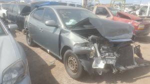 2010 Hyundai Elantra for parts for Sale in Phoenix, AZ