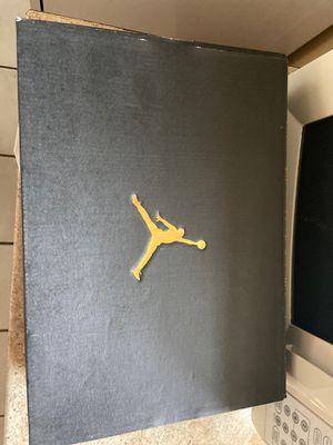 Air Jordan 1 Mid for Sale in Elgin, IL
