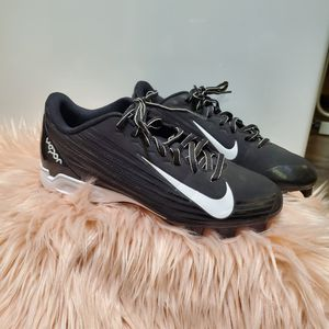 Nike Baseball Vapor Ultra Fly Cleats for Sale in Carmichael, CA