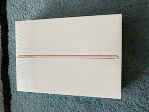 Apple IPad 7th Generation for Sale in Mayfield Heights, OH