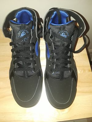 Nike Huarache for Sale in Chicago, IL