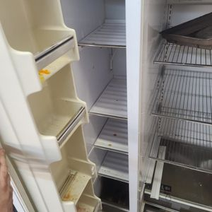 Fridge for Sale in Indianapolis, IN