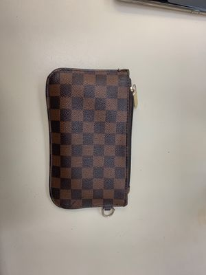 Louis Vuitton bag for Sale in Milwaukee, WI
