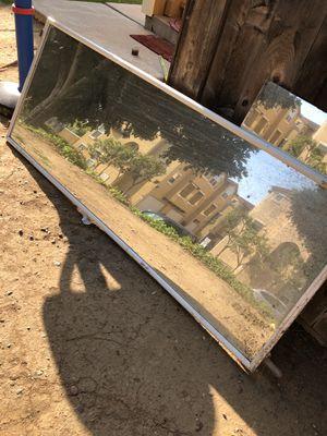 Mirror, free for Sale in Chula Vista, CA