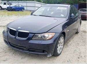 Bmw 3 series V6 for Sale in The Bronx, NY