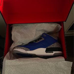 Jordan's for Sale in Torrance, CA