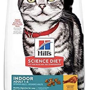 Rehoming Cat food for Sale in Los Angeles, CA