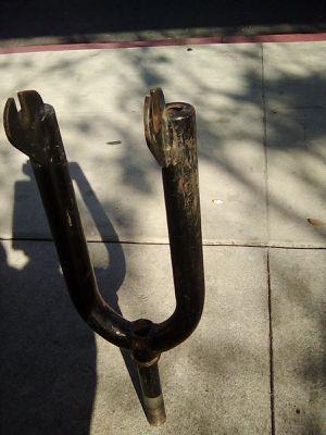 Bike part for Sale in Fresno, CA