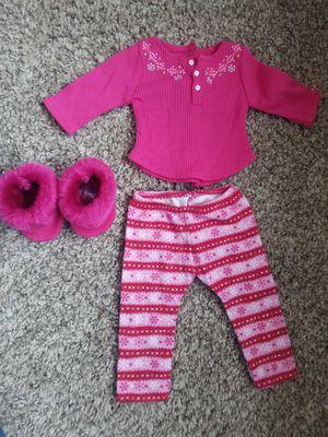 American girl clothes for Sale in Pleasanton, CA
