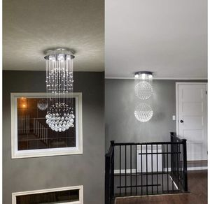 Chandelier for Sale in Coral Springs, FL