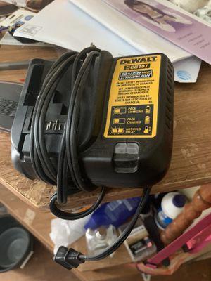 Dewalt Brushless drill for Sale in Tucker, GA