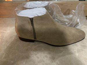 Aldo Boots Size 13 Reg price 120 for Sale in Lakeland, FL