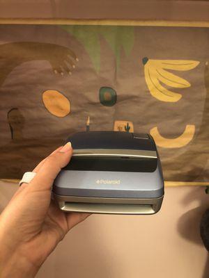 Polaroid Camera for Sale in Clarksburg, MD