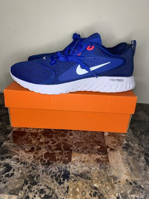 Mens Nike Legend React ‼️ for Sale in Phoenix, AZ
